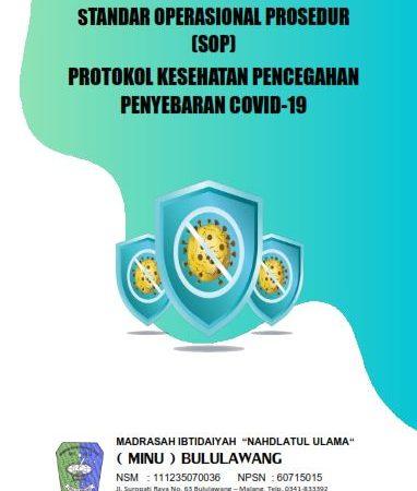 Pemberitahuan Jadwal Konsultasi Pembelajaran Tahap 2